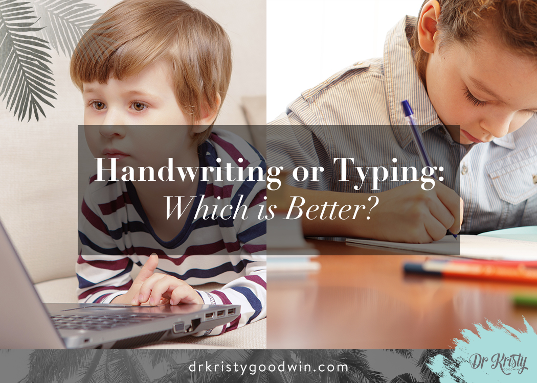 Handwriting-or-Typing--Which-is-Better