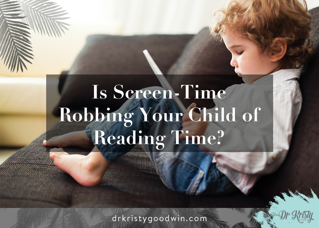 Is-Screen-Time-Robbing-Your-Child-of-Reading-Time