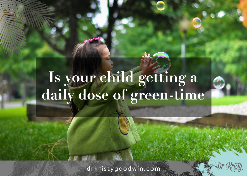 Is-your-child-getting-a-daily-dose-of-green-time